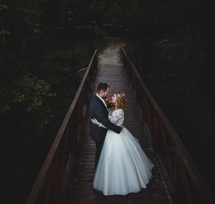 Esküvői galéria 3