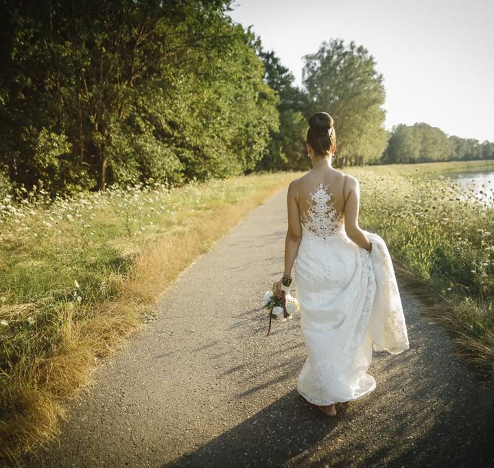 Esküvői galéria 1
