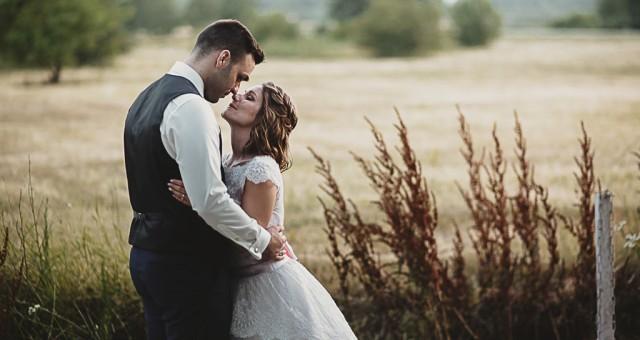 Esküvő Fekete Gólya Kecskemét – Györgyi és Robi nagy napja