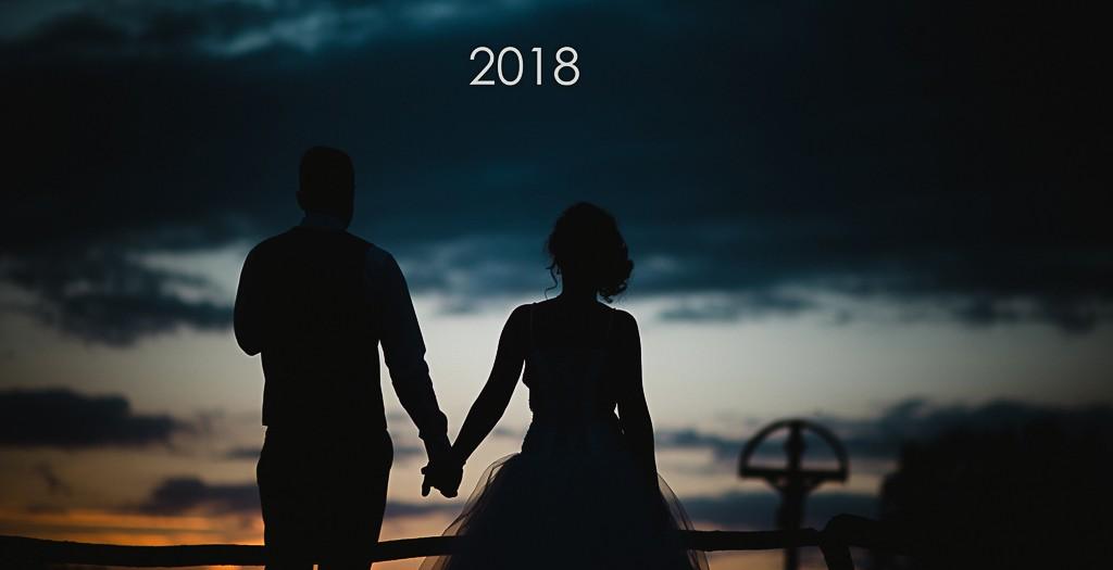 Évértékelő 2018